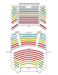 house of seating plan elegant collection opera seating plan buxton pertaining to newest custom house south