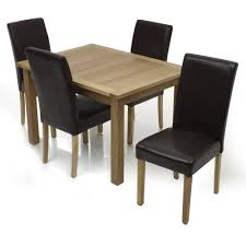 Small Dining Table Set For 4 Small Dining Table Sets Modern Handmade Rustic Kitchen Tables