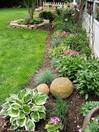 Small Picture Grass seed growing tips for a gorgeous lawn Flower Bed Ideas for