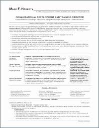 First Time Resume With No Experience Samples Impressive First Time Resume Examples Sample Resume For Graduates