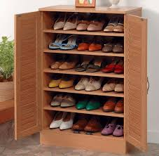 Creative of Shoe Cabinet Ideas Shoe Cabinet Ideas Interior Home Design