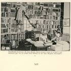 Images & Illustrations of bookselling