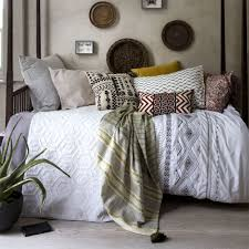 new furniture trends. Delighful Trends Homedecortrends2018NEWARTISAN For New Furniture Trends