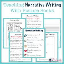 ideas for a good narrative narrative essay topics and get started ideas