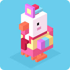 Small Picture Download Crossy Road Android APK Andy Android Emulator for PC