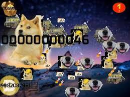 Need to buy more dogecoin? Doge Miner 3 Update Original 1 Tynker