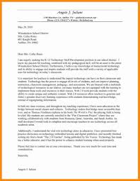how to write a descriptive essay about a person essay college admission social work