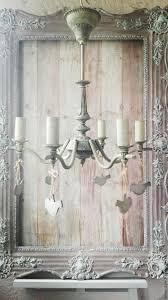 chandelier handmade lamps handmade chandelier provence birds leninstyle my livemaster chandelier provence