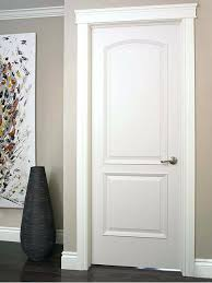 white interior door. Interesting Interior Interior Door Designs Ideas Best Doors On  White In White Interior Door