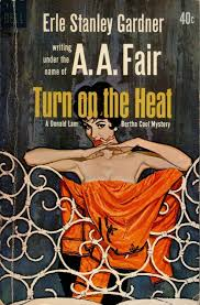 book cover artwork 128 best pulp art by kalin victor images on of book cover