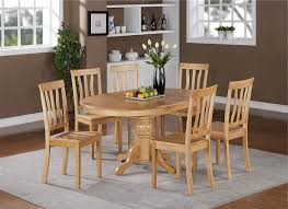 Small Oak Kitchen Tables Solid Wood Kitchen Table Chairs Best Kitchen Ideas 2017