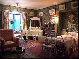 Terrific Victorian Era Home Decor Images - Best idea home design .