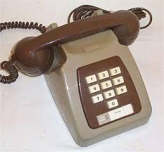 telephones 1960 80 telephones uk