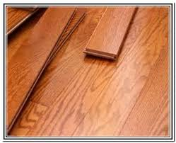 interlocking vinyl plank flooring lovely interlocking vinyl plank flooring installation inspirational interlocking vinyl
