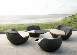 outdoor modern patio furniture modern outdoor. Image Of: Modern Outdoor Patio Furniture Pictures