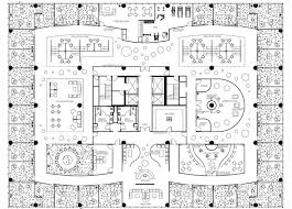 office space planning design. Office : 1 Sample Floor Plan Design Massive Building Blueprint Spectacular Classic House Thick Best Designer Inspiration Corporate Space Planning