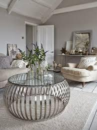 coffee table 22 elegant luxury silver coffee table silver coffee table tray silver coffee