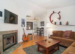 The Living Room San Diego Best Downtown 48BR48BA Great Location Vacation Rental TurnKey