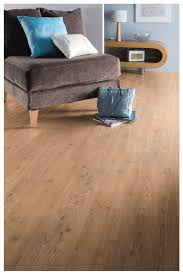 beautiful oak laminate flooring with kontty symbols