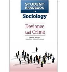 deviant behavior essay deviant behavior essay papers menu essays on revenge essays on revenge siol ip revenge is sweet