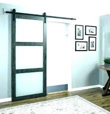 pocket door hardware sliding door handle sliding glass door handle door hardware screen door handle