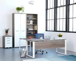 scandinavian office design. simple scandinavian office design modern scandinavian furniture to