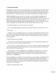 uc personal statement example essay 26 personal statement sample essays college intended for examples