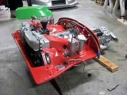 porsche turbo engine x  porsche 914 engine bay