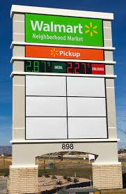 2350 E 750 S Spanish Fork Ut 84660 Retail For Lease