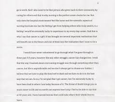 Best     Research paper ideas on Pinterest   High school research     travelwonders info Buy essay quality custom essay at Perfect custom writing service  you can  order essays  buy term papers  buy research paper  highest quality  guarantees