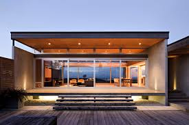 Shipping Container Homes Inspirational Home Interior Design