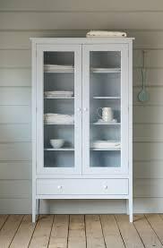 interior beautiful free standing kitchen cabinets 30 wondrous australia cabinet sink free standing kitchen