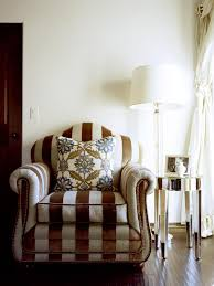 Pumpkin Spice Paint Living Room 10 Tips For Picking Paint Colors Hgtv