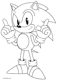 super sonic coloring pages sonic coloring page super sonic vs super shadow coloring pages