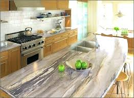 covering with tile black images s cost laminate in of idea 0 formica countertops cleaning