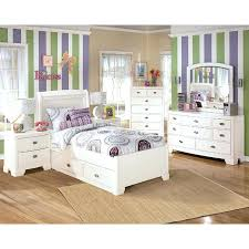 Childrens Bedroom Sets Bedroom Furniture With Drawers Bedroom Sets ...