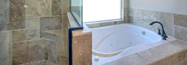bathtub refinishing houston bathtub refinishing dc images bathtub refinishers houston