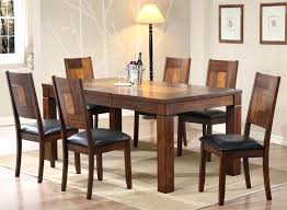 solid wood kitchen table sets solid wood kitchen table and chairs counter height dining animal solid solid wood kitchen table sets