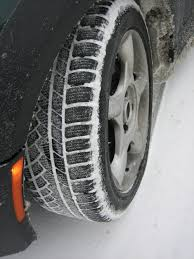 Image result for snow tires and jumper cables