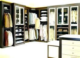 custom made wardrobe closet wardrobes built in custom made wardrobe closet ca cost diy custom wardrobe