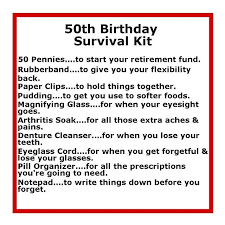 turning fifty the 25 best 50th birthday gifts ideas on moms 50th