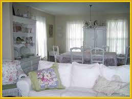 shabby chic furniture living room. Shabby Chic Living Room Furniture N
