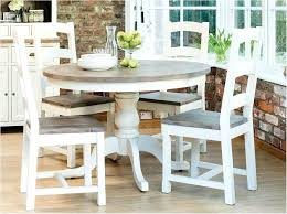 spectacular round kitchen table seats 6 medium size of dining tables for 2 small lovely show