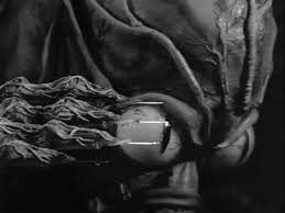 Image result for movie invasion of the saucer men