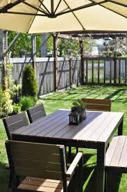 outdoor furniture decor. Ikea Outdoor Furniture 30 Pictures : Decor O