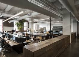 new image office design. Office Design Studio Inside FiftyThrees New York City StudioView Project Image A