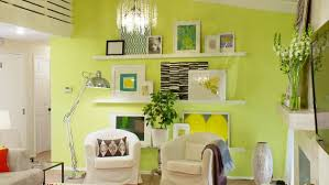 Design and Decorating Ideas for Every Room in Your Home | HGTV