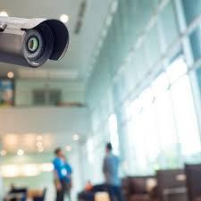 Hà Nội CCTV - Lắp đặt hệ thống Camera giám sát chuyên nghiệp - Closed  Circuit Television