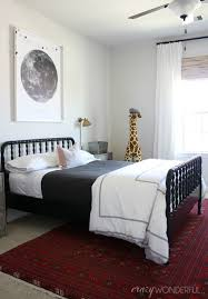 Bedside Sconces Bedroom Modern Bed Designs 2016 Romantic Bedroom Ideas For Bedside 5856 by xevi.us
