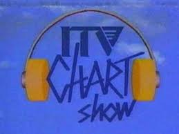 Uk Music Video Chart 4music 10 Reasons Why The Chart Show Was The Best Music Show Of The